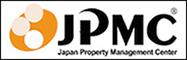 JPMC 日本ん管理センター株式会社